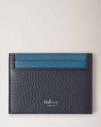 카드-지갑
