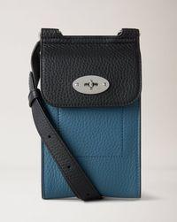 mini-antony-pouch