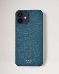 iphone-12-케이스