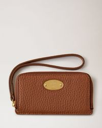 mulberry-plaque-coin-card-pouch