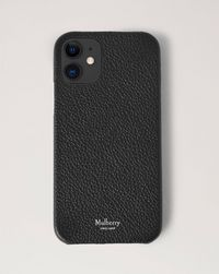iphone-12-case