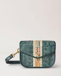 mini-satchel