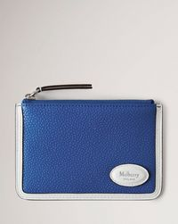 mulberry-x-richard-malone-–-coin-pouch