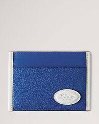 mulberry-x-richard-malone-–-credit-card-slip