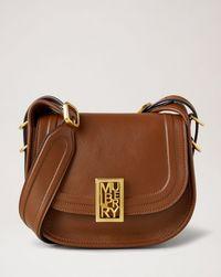 small-sadie-satchel