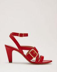 punky-sandal