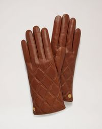 quilted-nappa-gloves