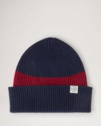 colour-block-knitted-beanie