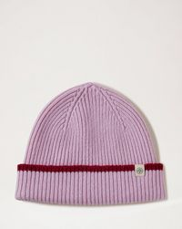 solid-knitted-beanie