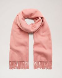 solid-lambswool-scarf
