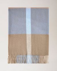 large-check-lambswool-scarf