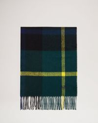 small-check-lambswool-scarf