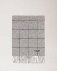 small-windowpane-check-lambswool-scarf