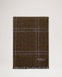 reversible-tricolour-check-scarf