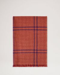 reversible-tricolour-check-scarf
