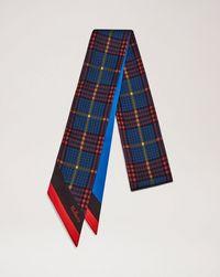 check-&-stripe-bag-scarf