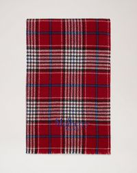 check-&-stripes-scarf