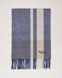 cashmere-blend-scarf