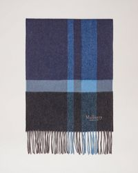 cashmere-blend-scarf
