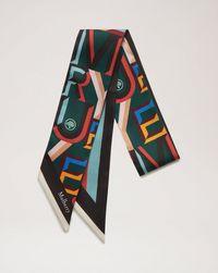 small-alphabet-bag-scarf