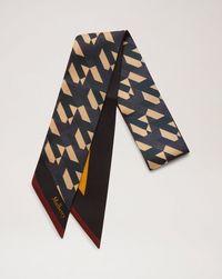 small-monogram-bag-scarf