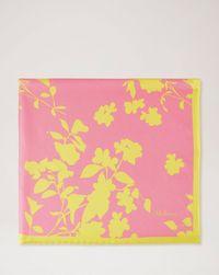 flora-silhouette-square