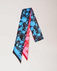 flora-silhouette-bag-scarf