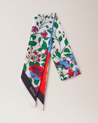 small-wildflower-duchesse-bag-scarf