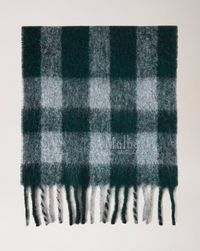 alpaca-blend-check-scarf
