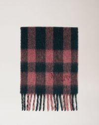 alpaca-check-scarf