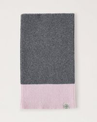 colour-block-knitted-snood