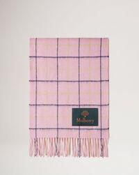 tri-colour-windowpane-check-lambswool-scarf