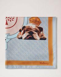 british-bulldogs-and-crowns-square