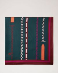 bayswater-straps-with-chains-square