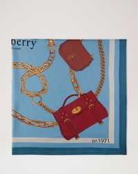 classic-bags-with-chains-square
