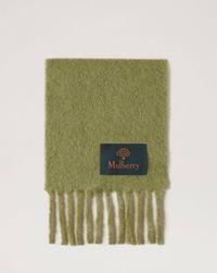 alpaca-solid-scarf