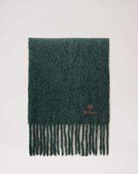 alpaca-mohair-blend-ombre-scarf