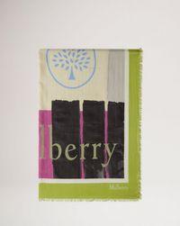 hand-painted-rectangular-scarf