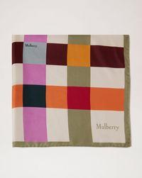 multi-colour-check-square