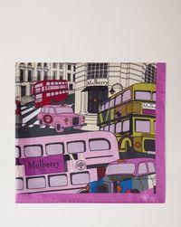 london-city-square