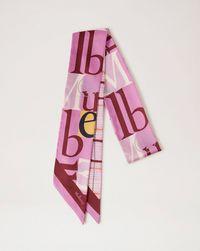 anagram-colour-block-bag-scarf