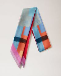 hand-painted-bag-scarf