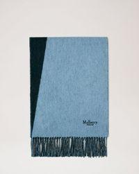 cashmere-blend-bi-colour-scarf