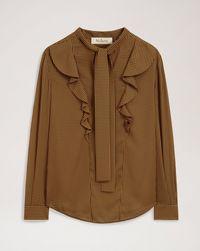 emmeline-blouse