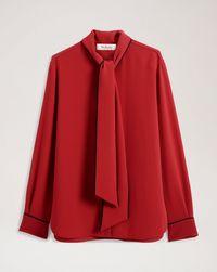 ottilie-blouse