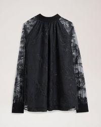 maisy-blouse