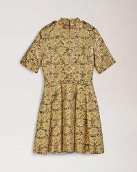 hana-dress
