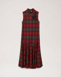 lexi-dress