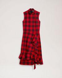 pollie-dress