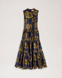 muriel-dress